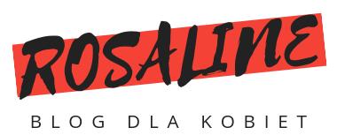 rosaline.com.pl